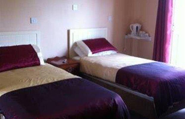 фото Galway Arms Inn B&B 668694221