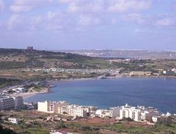 Malta Island hotels for families with children
