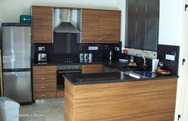 фото Abterra 2 Villas 668696821