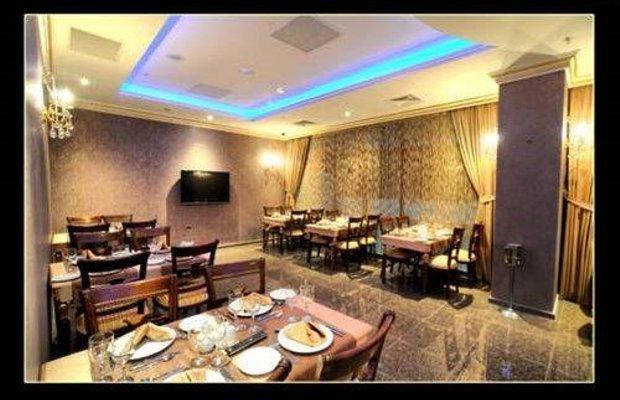 фото Grand Work Hotel & SPA 668702894