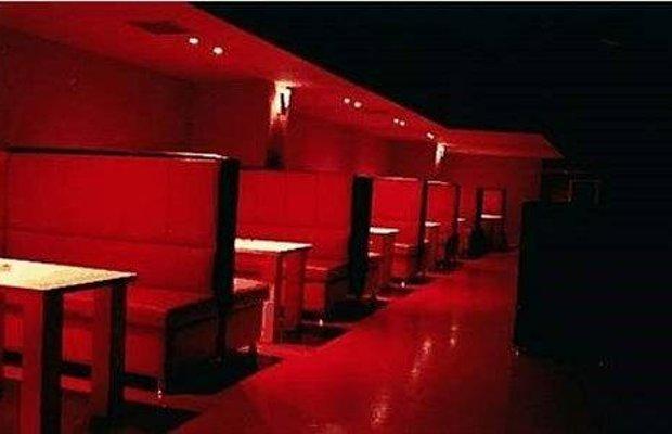 фото Buyuk Hotel 668702916