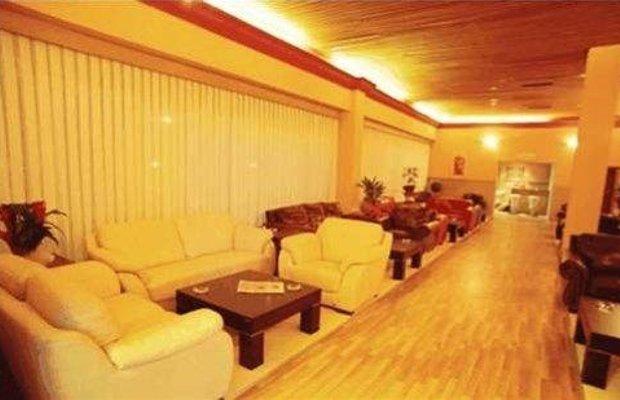 фото Buyuk Hotel 668702919