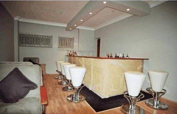 фото Buyuk Hotel 668702923