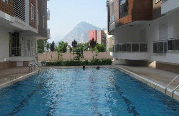 фото Premium Park Residence 1 668703017