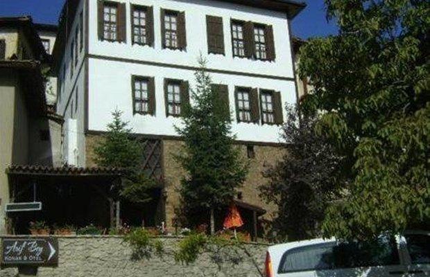 фото Arifbey Konak Hotel 668703066