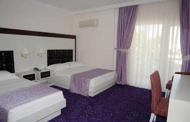 фото Metur Design Hotel 668703152