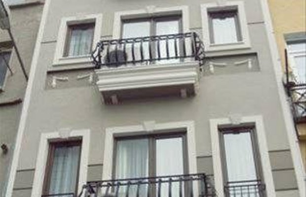 фото La Casa Suites Ii 668703182