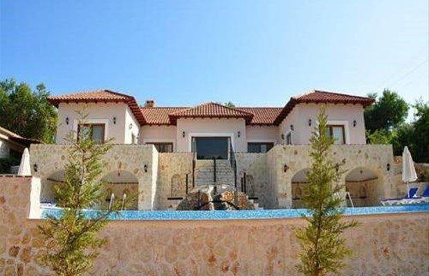 фото Villa Matiat 668703187