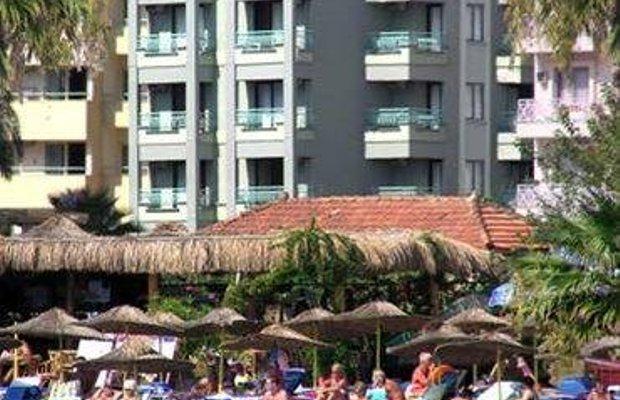 фото Asutay Hotel 668703479