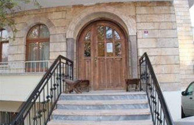 фото Feza Hotel 668703510