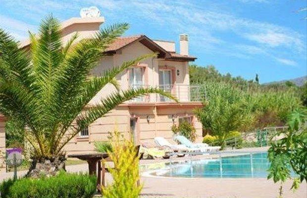 фото Gardenia Villas 668703518