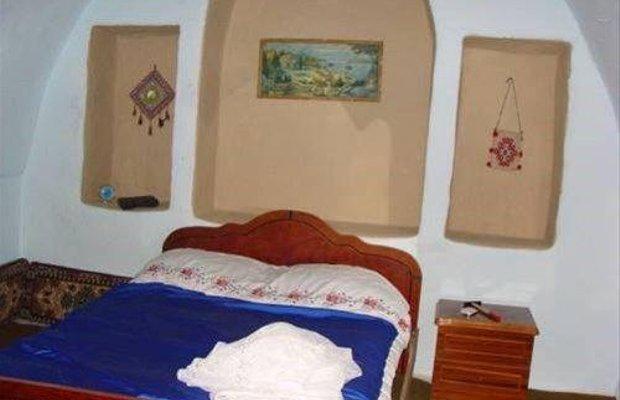 фото Lizbon Guest House 668703524