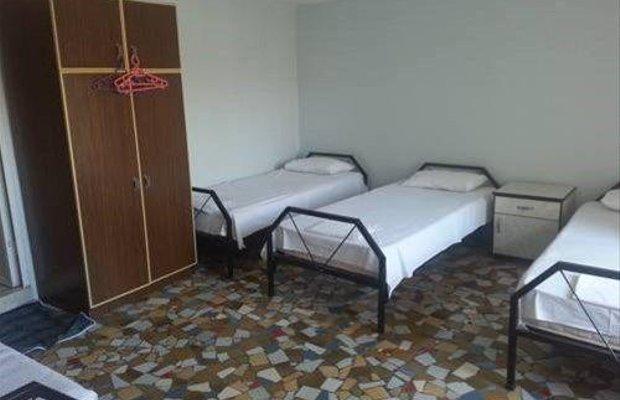 фото Efes Hotel 668703559