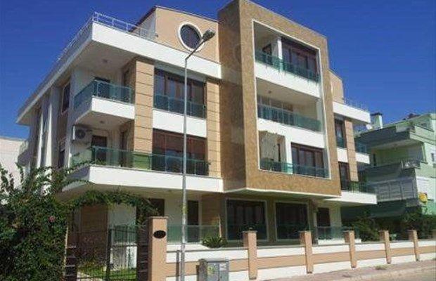 фото Mimoza Apartments 668703614