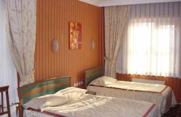 фото Hotel Grand Arslan 668703895