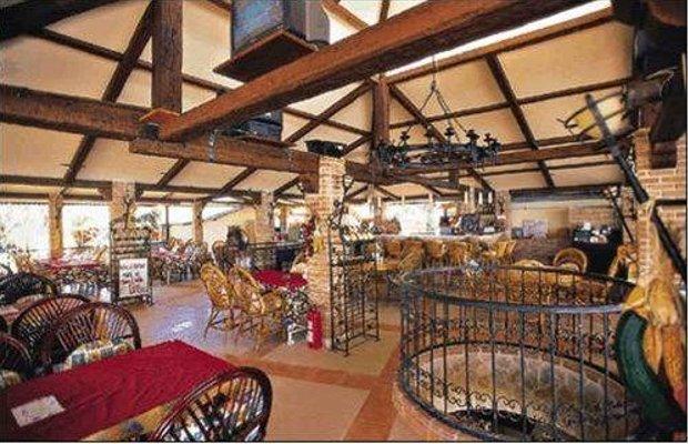 фото Tropic Hotel 668703912