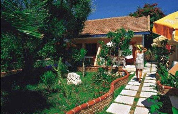 фото Tropic Hotel 668703913