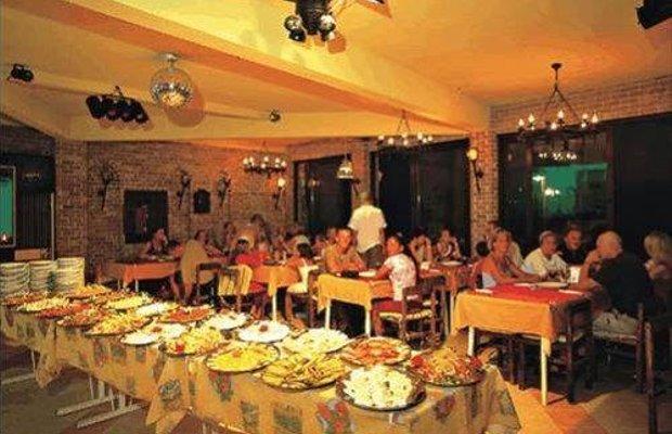 фото Tropic Hotel 668703916