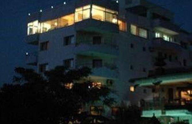 фото Suer Hotel 668703920