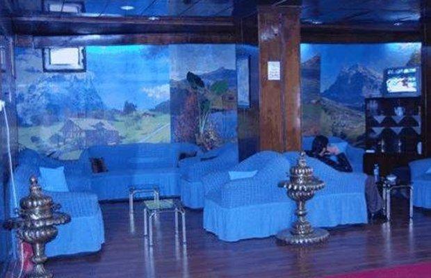 фото Buyuk Akcay Hotel 668703956