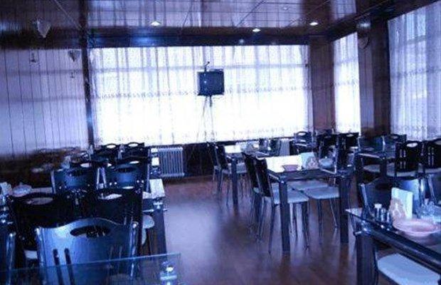 фото Buyuk Akcay Hotel 668703957