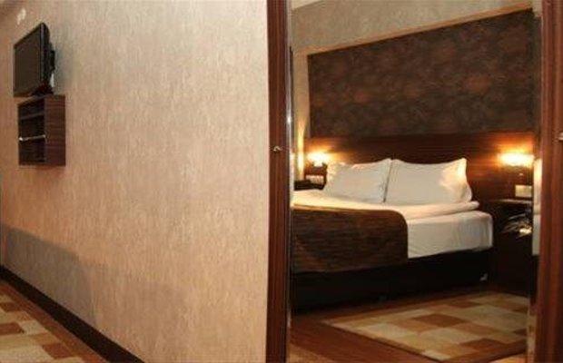 фото Grand Hitit Hotel 668703960