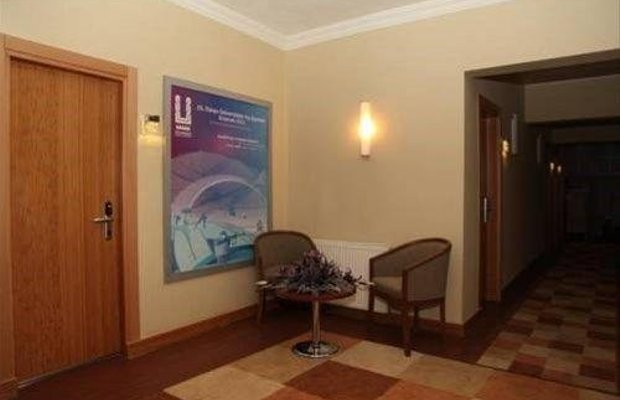 фото Grand Hitit Hotel 668703962