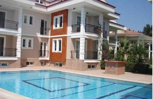 фото Noya Apartments 668703991