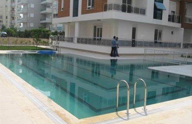 фото Premium Park Residence 2 668704026