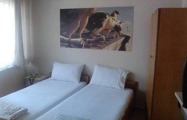фото Caylan Hotel 668704038
