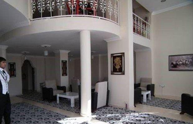 фото Hotel Mirva 668704098
