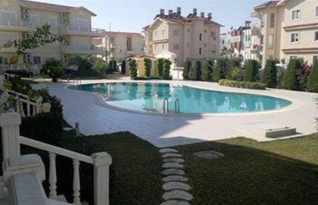 фото King Cleodora Residence 668704158