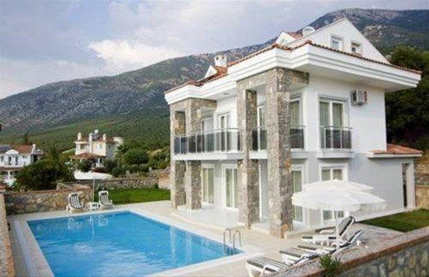 фото Golden Heights Villas 668704189