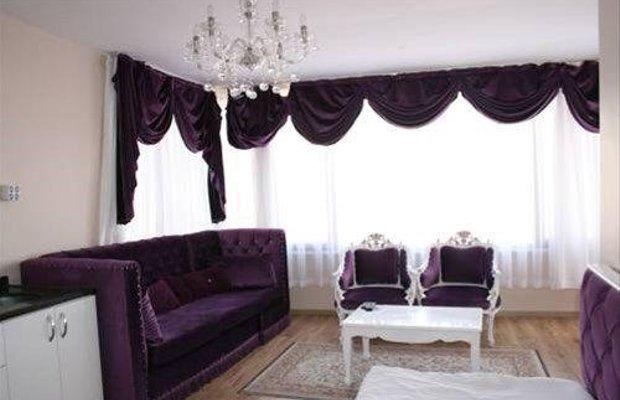 фото Nur Apart Hotel 668704203