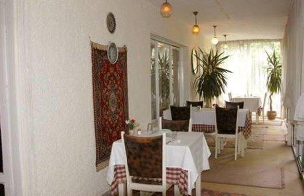 фото Villa Marmara 668704237
