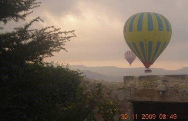 фото Yasemin Cave Hotel 668704315