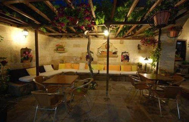 фото Urgup Konak Hotel 668704342
