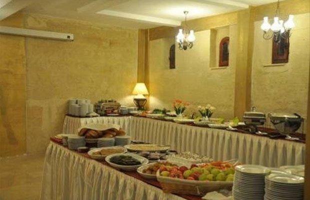 фото Suhan Stone Hotel 668704440