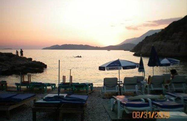 фото Antiphellos Hotel 668704458