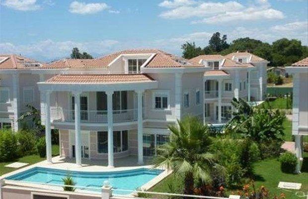 фото Tolerance Villas 668704575