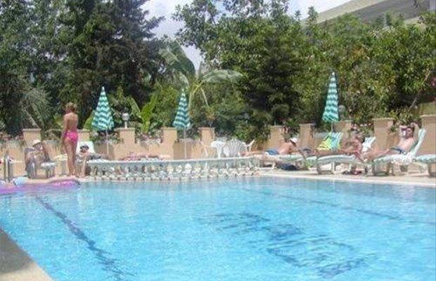 фото Magi Apart Hotel 668704604
