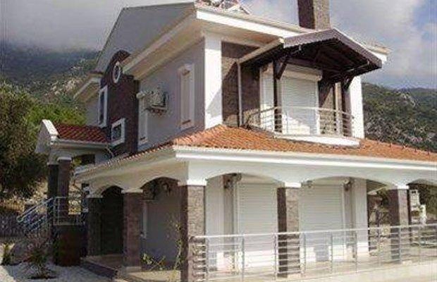 фото Deska Amara Villas 668704645