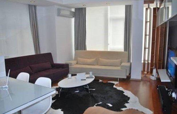 фото HBG Apartments Madalyon 668704667