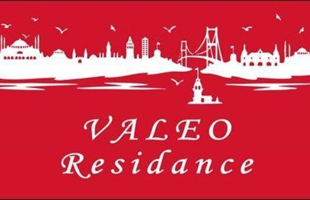 фото Valeo Hotel 668704720