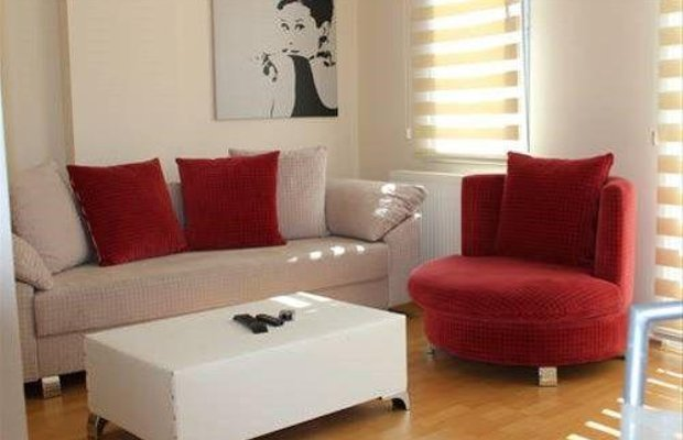 фото La Casa Suites III 668704728
