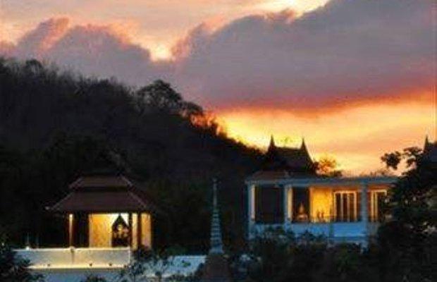фото Kirimontra Resort Huahin 668705015