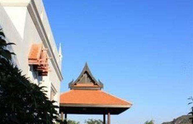 фото Kirimontra Resort Huahin 668705016
