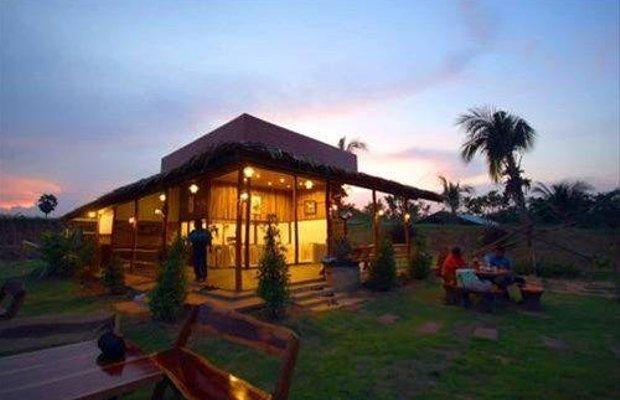 фото Archaburi Resort 668705034