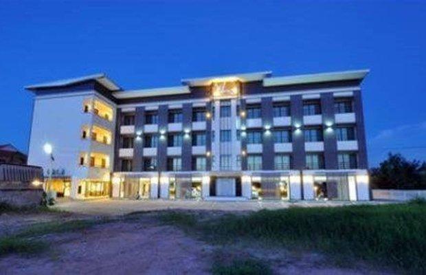 фото Baan Phor Phan Service Apartment & Hotel 668705103