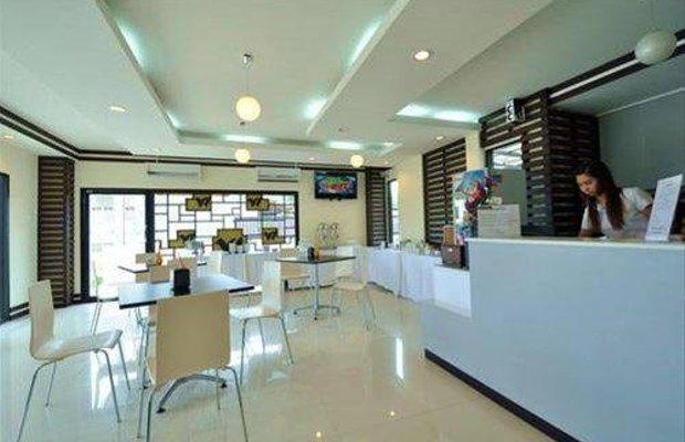 фото Baan Phor Phan Service Apartment & Hotel 668705105
